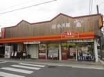 oagawaya01-mini