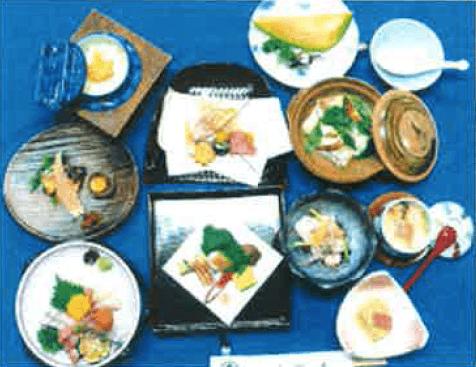 uwotomo-03